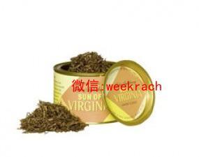 广州哪里有烟丝出售