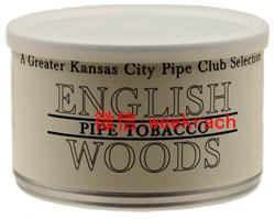 地摊卖烟丝犯法吗