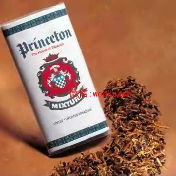 烟丝调香密封多久