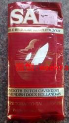 烟斗用烟丝还是烟叶